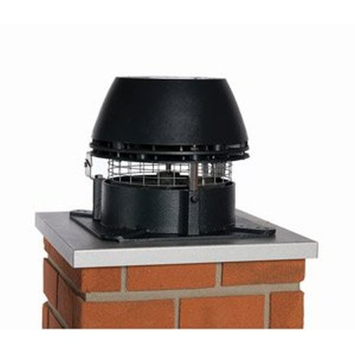 Chimney Fans & Draft Inducers