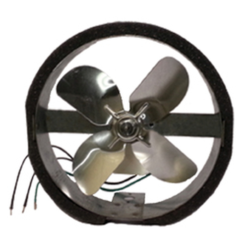 6'' Duct Booster Fan