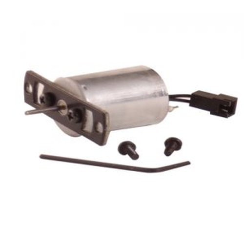 Motor Kit for Model 806 Ecofans