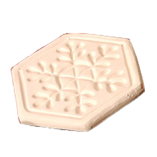 StoveScents Holiday Scent Stone
