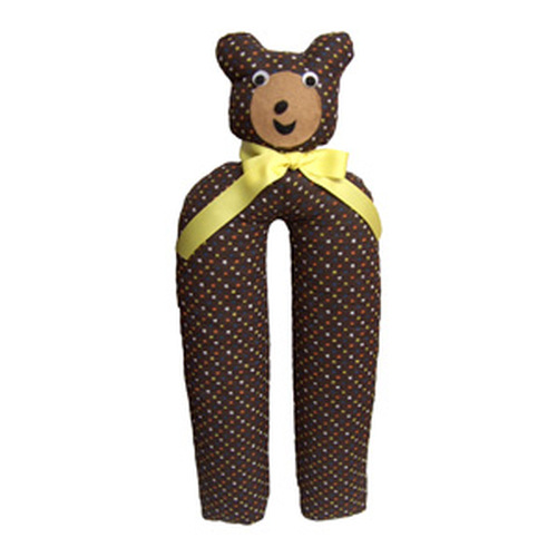 Bear Boot Stuffer