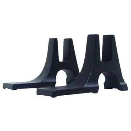 Fireback Feet for Fireback Item Numbers 6403, 6404, and 6407