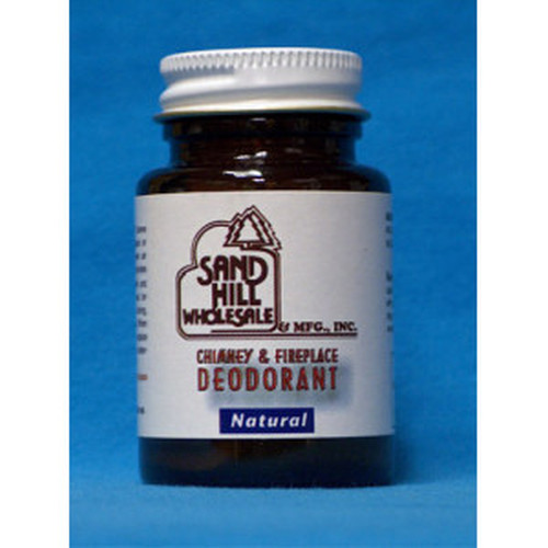 SH Chimney Deodorant - Natural Fragrance
