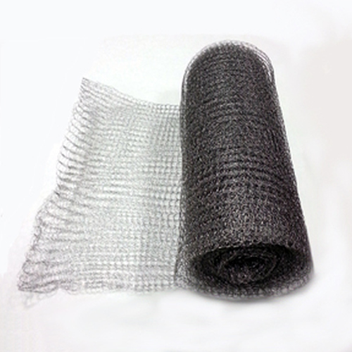 25 Foot Wire Mesh (for 8'' through 11'' Pipe)