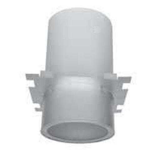Superpro 8 Firestop Radiation Shield 05248 8 In