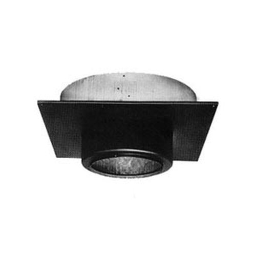 Selkirk 10'' Ultra-Temp Ceiling Support (Square)