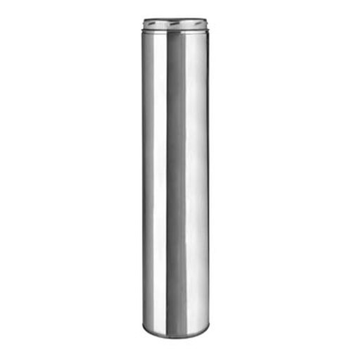 Selkirk Ultra-Temp 12'' X 36'' Chimney Section