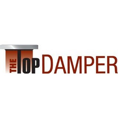 The_TopDamper_LogoFinal.jpg