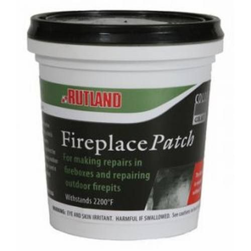 High Heat Mortar Mix : Repair maintenance products cement mortar silicone