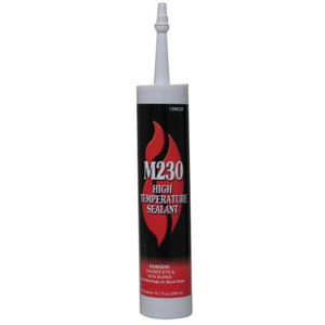 M230 High Temp Sealant
