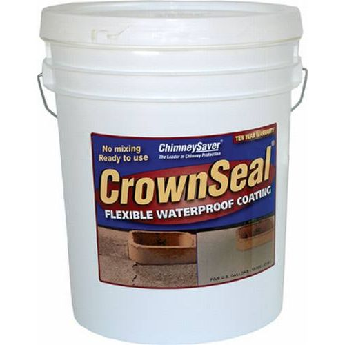 CrownSeal - 5 gallon