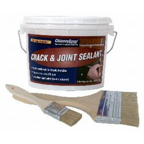 Crack & Joint Sealant 1/2 gallon