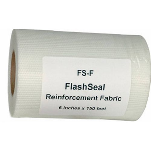 FlashSeal Reinforcement Tape