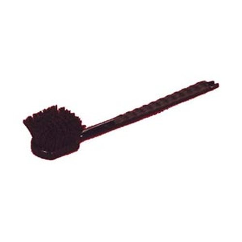 Long Handle Smoke Shelf Brush