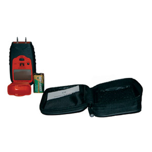 Hearth Country Firewood Moisture Meter