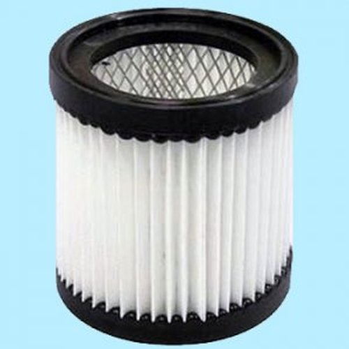 HEPA Replacement Filter Cartridge