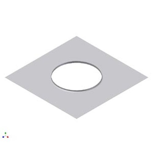 10'' Top Plate for VFT & VG Liner Systems