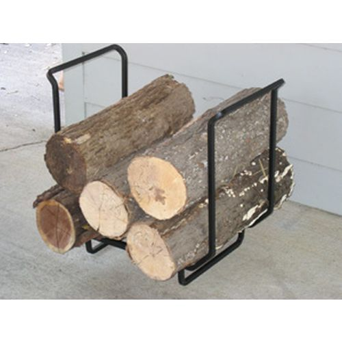 Log Racks & Covers