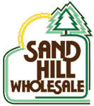Sand Hill Wholesale & Mfg., Inc.